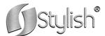 Stylish International