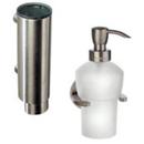 Soap Dispensers On Sale