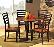 Steve Silver Dining Furniture