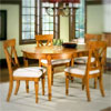 Home Styles Tables & Chairs