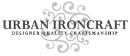 Urban Ironcraft Logo