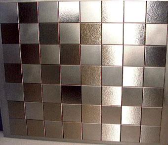 stainless craft 30 inch w tiled backsplash fingerprint less stainless