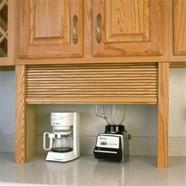 Kitchen backsplashes high quality kitchen backsplashes and