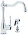 Kitchen Faucet by Blanco