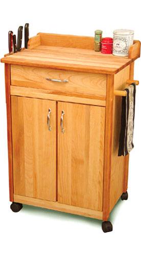 microwave cart usa. Black Bedroom Furniture Sets. Home Design Ideas