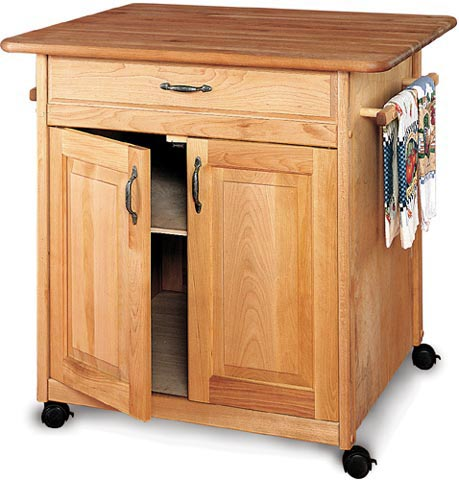 kitchen islands at big lots search