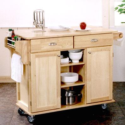 Home Styles   Napa Kitchen Center