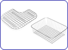 Sink Grids by Franke