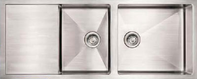 Undermount Sink by Noah Collection