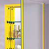 Afina Corporation - Bath Cabinetry, Lighting, Decorative Mirrors
