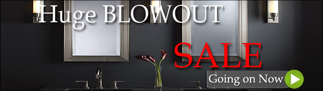 Today's Deals, Medicine Cabinets On Sale Now!