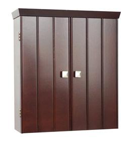 bathroom medicine cabinets mirrors on home design medicine cabinets