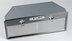 Broan Elite Rmp Custom Power Pack Range Hood By Broan