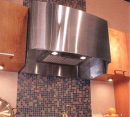 fujioh ebw series 30 inch w x 24 inch h wall mounted range hood 370
