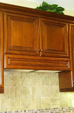 slim kitchen cabinet island range usa 2320