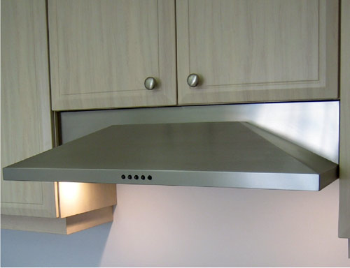 under cabinet range hoods 30 inch | Roselawnlutheran