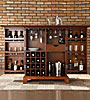 Crosley Furniture Wine Racks & Bar Cabinets