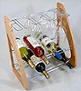 Wine Racks by Proman